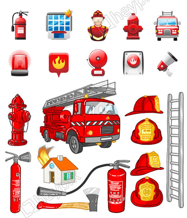 Fire Fighting Equipment Suppliers Company In Bd Fire