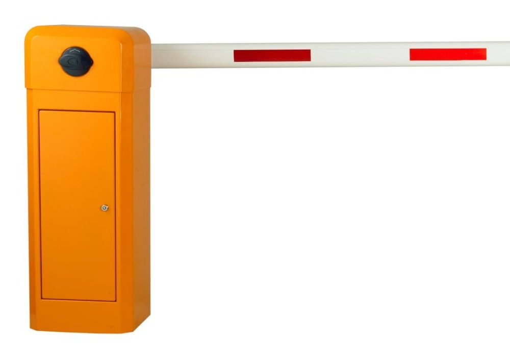 Car Parking   Road Barrier Gate Supplier Company Price
