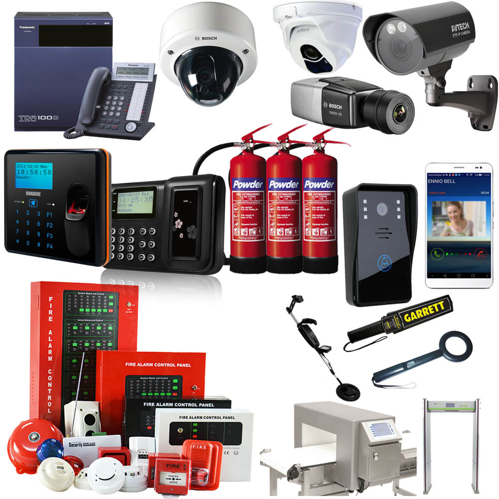 CCTV-&-IP-Camera-Solutions-company-bangladesh