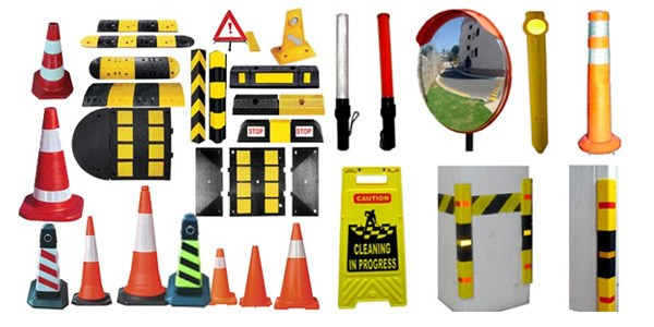 Road Safety Equipment Ajman Bengal Electra Amp Security System