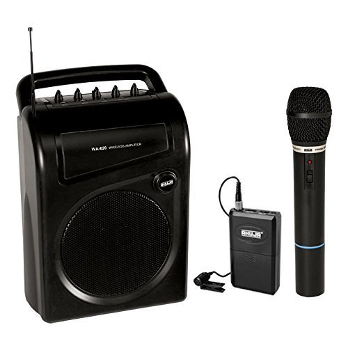 Ahuja Pa Public Address System Supplier Company Price