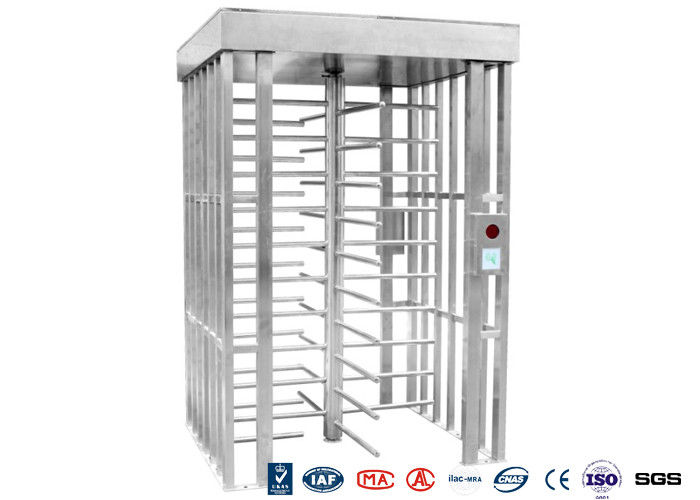 Full Height Turnstile Supplier Company Price Bangladesh