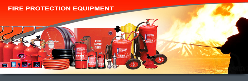 Fire Protection Company in Bangladesh, Price Bangladesh  Service