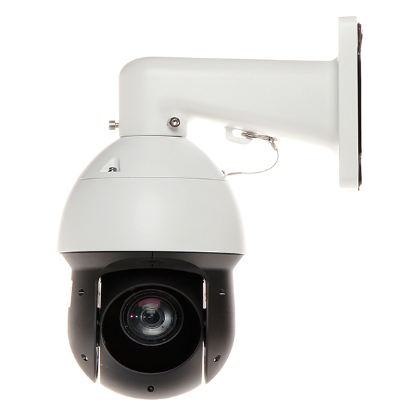 DAHUA DH-SD49225I-HC 02 MP Starlight IR PTZ HDCVI CAMERA Supplier Price BD
